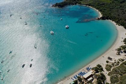 San Ciprianu   Robert Palomba Photographe sur Nice, région PACA et ...