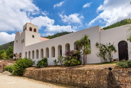 """Résultat de recherche d'images pour """"solenzara Monastère de Bethleem"""""""